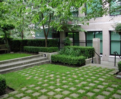nice backyards garden design 8239 garden inspiration ideas