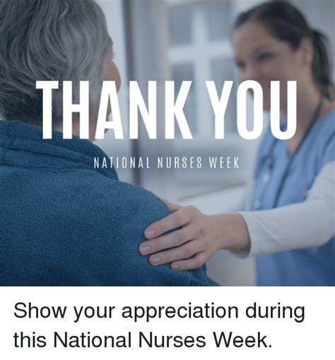 National Nurses Week Meme - national nurses week meme 28 images nursing humor