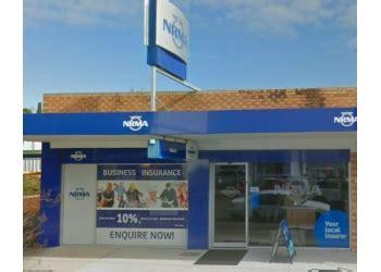 Best Car Insurance Nsw by 3 Best Insurance Brokers In Nowra Nsw Top Picks June 2019