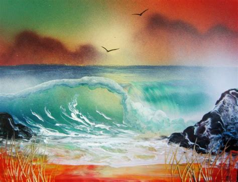 spray paint classes 15 best images about spray paint on
