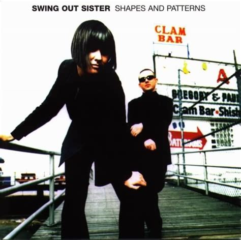 swing out sister 2 swing out sister better make it better listen and