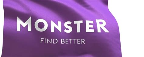 patten university discount monster com promotional codes and personal opportunity