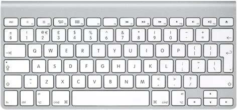 apple us english keyboard layout internationalization getting used to either us or us