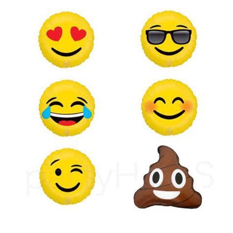 Balon Emoticon Emoji New 25 best ideas about balloon emoji on