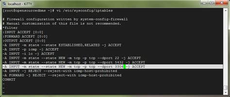 how to install mysql 56 on centos 63redhat el6fedora how to install mysql 5 6 on centos 6 3 redhat el6 fedora
