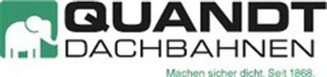 Dachpappe V13 Datenblatt by Bitumen Glasvlies Dachbahn Qualitekt V13 Besandet Rolle