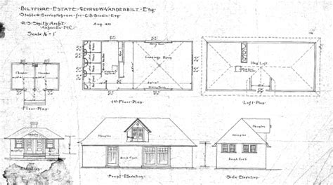 house plan section and elevation fascinating residential house plans and elevations