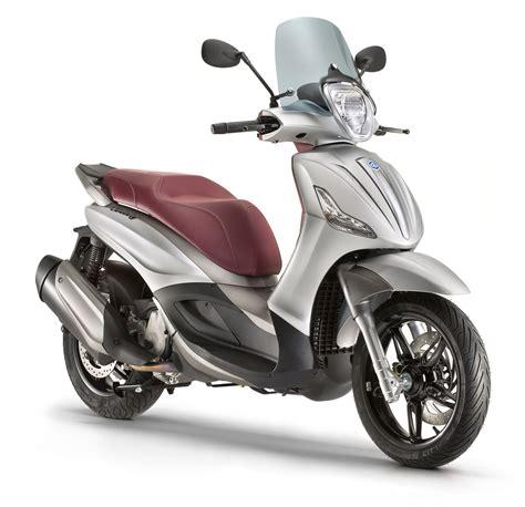 Touring Motorrad 48 Ps by Piaggio Motorrad Moto Mallek Gmbh 48157 M 252 Nster