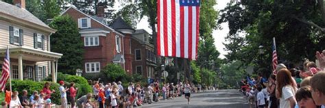 Square 1682 Philadelphia Pa doylestown makes list of most beautiful towns in pennsylvania