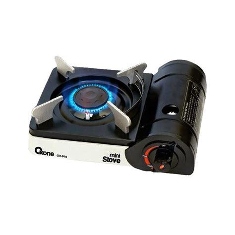 Kompor Portable Dua Fungsi jual oxone ox 910 kompor mini harga kualitas