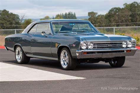 2015 impala coupe ss 2015 impala ss coupe autos post