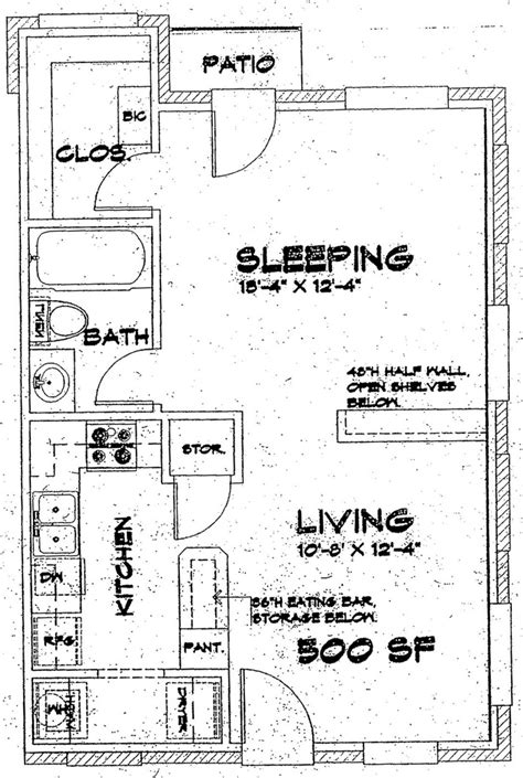 warehouse floor plan design warehouse homes floor plans home design and style