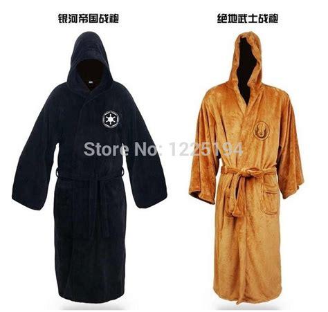 jedi robe kaufen kaufen gro 223 handel jedi roben aus china jedi roben