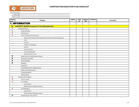 building access policy template charming design 15 building maintenance plan template uk