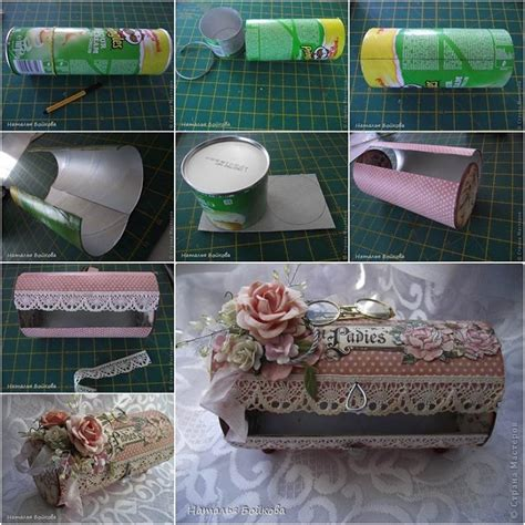 home made decor 18 best diy home decor ideas for vintage stuff