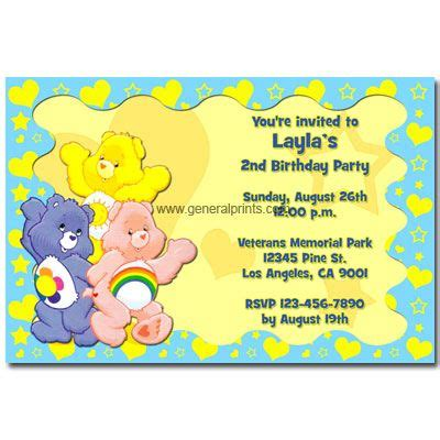 care baby shower invitations care invitation template free care baby shower