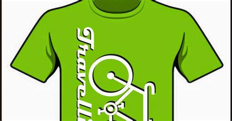 desain untuk distro koleksi lambang dan logo desain kaos distro travelling