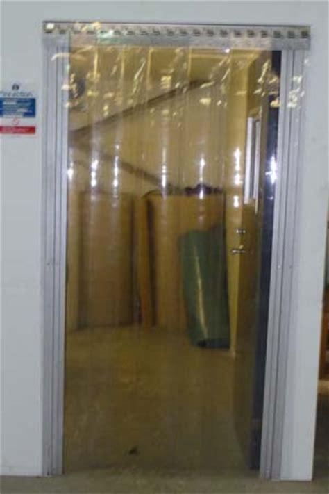 butchers curtains scott doors ltd