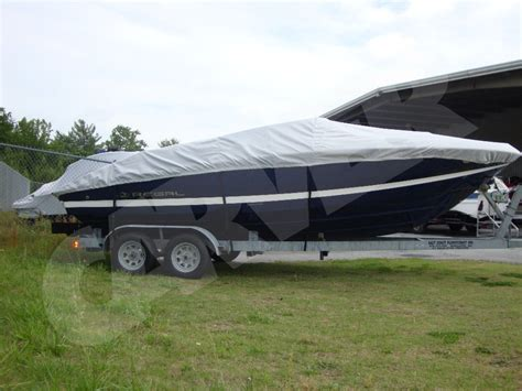 regal boats forum regal rx 2300 the hull truth boating and fishing forum