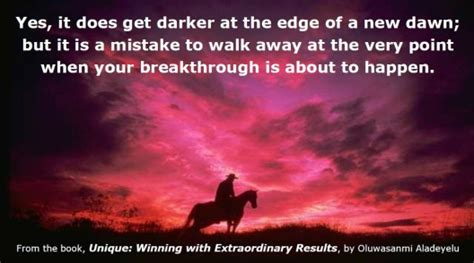 the underdog achieving your dreams against the odds books inspirational words of wisdom