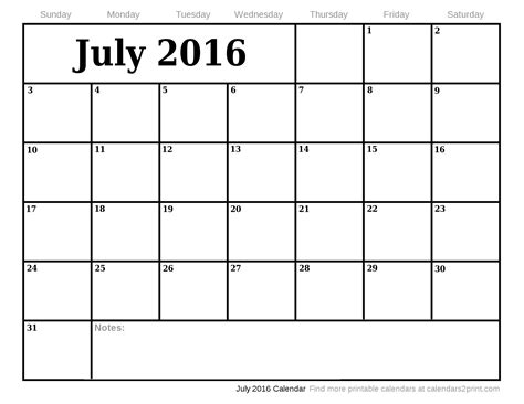 printable calendar 2016 july august september august 2017 calendar nz weekly calendar template