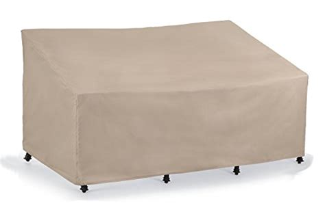 water resistant sofa cover sunpatio sofa cover lightweight water resistant eco