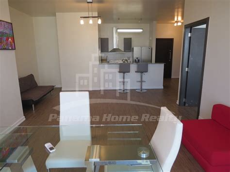 san francisco one bedroom apartments beautiful 1 bedroom apartment for rent located in san