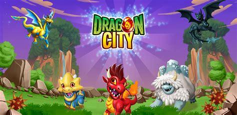 wallpaper animasi dragon city dragon city amazon de apps f 252 r android
