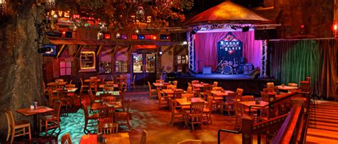 crossroads house of blues house of blues restaurant bar las vegas restaurant