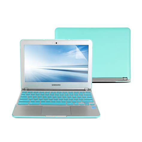 where is the history page on a chromebook samsung 11 6 chromebook case gmyle 3 in1 hard case