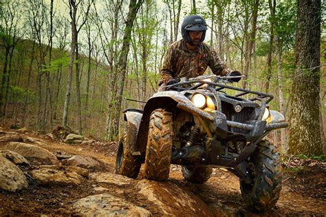 Fishing Sweepstakes - yamaha launches 2016 national hunting and fishing day sweepstakes atv illustrated