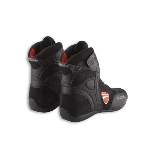 Ducati Motorradstiefel by Ducati Company Stiefel Boots 13 Tcx Motorradstiefel