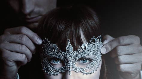 fifty shades darker filming now fifty shades darker erstes poster und trailervorschau