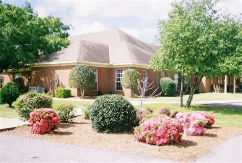 nursing homes in montgomery al 28 images assisted