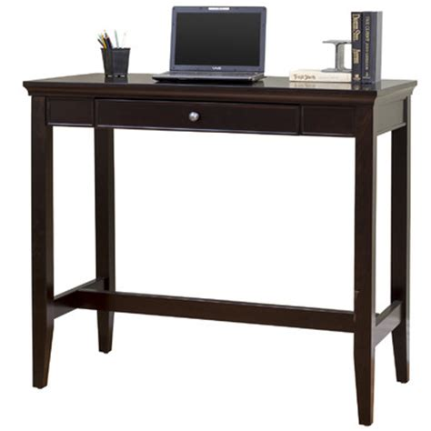 standing writing desks kathy ireland home by martin furniture fulton computer