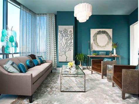 teal living room teal living room ideas for calm nuance camer design