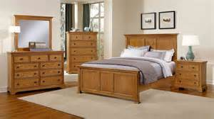 Housefull Calino Bedroom Set Oak Bedroom Neutral Bedroom Decor Style With Oak Furniture
