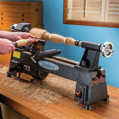 woodworking tools calgary used