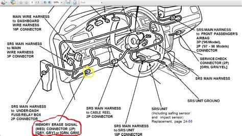 ecm motor wiring diagram ecm x 13 motor wiring diagram