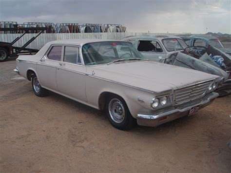 1964 chrysler newport 1964 chrysler newport 64cr9484d desert valley auto parts