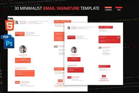 email etiquette template 6 email signature etiquette templates free exles