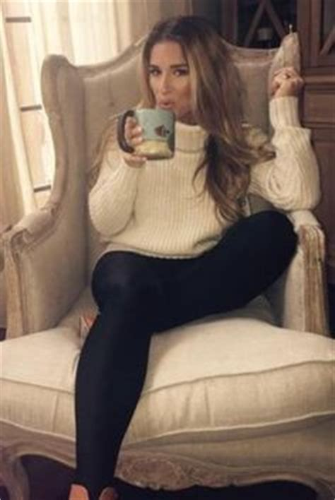 """1000+ images about jessie james decker """"mermaids and"""