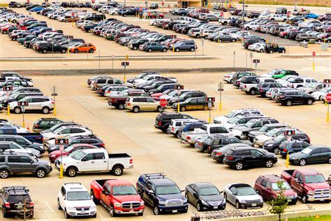 tf green airport car rental car sale  rentals