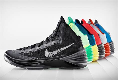 nike basketball player shoes nike in clear of nba sneaker wars with 270