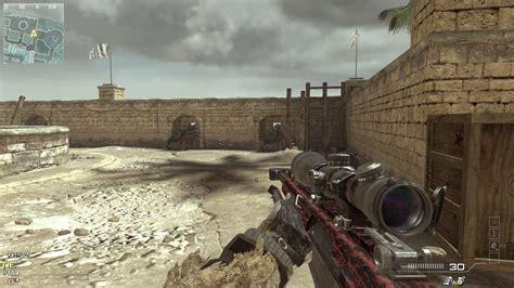 mw2 best sniper cod sniper www imgkid the image kid has it