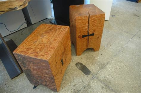 Handmade Furniture Nyc - the new york showroom dumond s custom handmade wood furniture