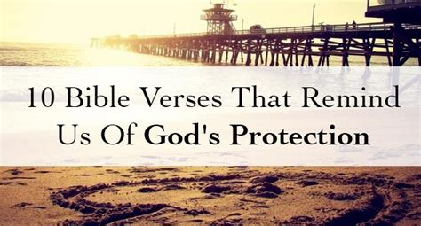 protection  evil bible quotes quotesgram