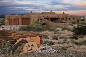 albuquerque or santa fe new mexico real estate