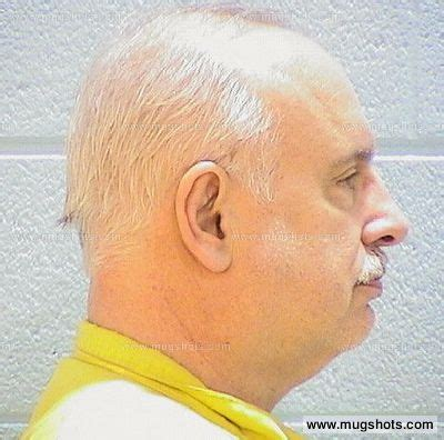 Mchenry County Il Court Records Alan R Bokowski Mugshot Alan R Bokowski Arrest Mchenry County Il