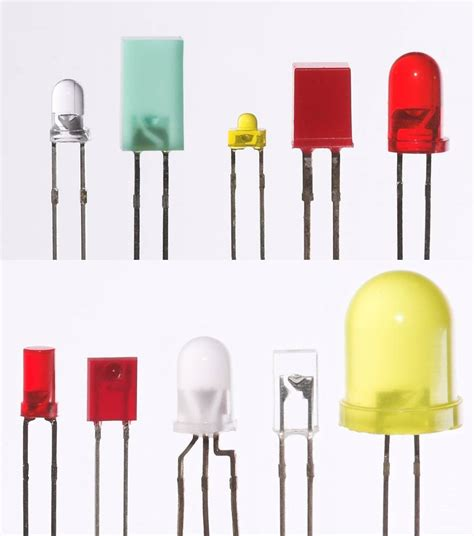Led L Kit Suppliers by Mp Estore Electronics Electrical Supplies Led